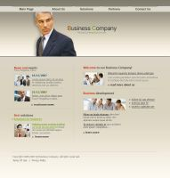 0069_Business_Company by arEa50oNe
