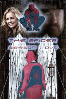 The Spider: Season one on DVD by Steamland