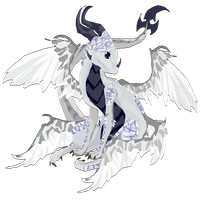 Amitus_ chibi commission by Manny9591