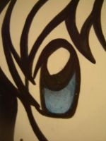 Eyes by Angie-Lucena