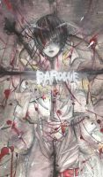 Hold Baroque Inside Yourself by tsukimikaze