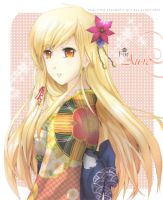Furisode by the-chocoholic-girl