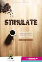 Stimulate by LeapStudios