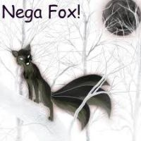 Nega Fox by Master-of-Thoughts