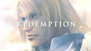 Siegfried-Redemption by vincent-is-mine