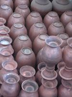 Chinese copperware by mathein