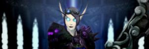 Melynia AA Banner by MelyniaBloodrunner
