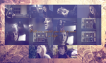 Amy and Sherlock - Would You Kill by abask5