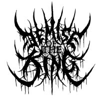 Demise OF The King - Logo by parin81270024
