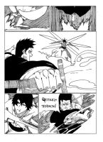 Bleach 580 (23) by Tommo2304
