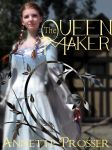 Queen Maker by smilee2ooo