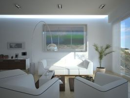 new beach house interior 2nd by outboxdesign