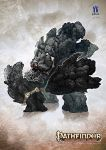 Lead Golem by ertacaltinoz