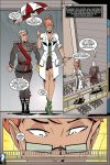 Macrostania-003 by giantess-fan-comics