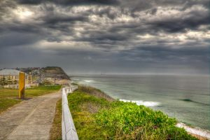 Refining HDR process by Mike79Baker