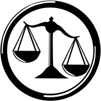 Candor Simple Black (PNG) by Sashi0