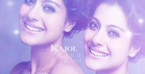 Kajol 2012 by scarletartista