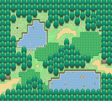 Other Random Map by crusky97