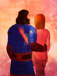Blackwall Romance 2 by Birch-Saurus