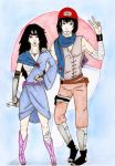 Uchiha Heirs by Vivien6277