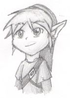 LINK by IDSmehlite