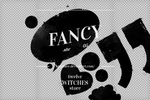 14 Fancy.abr by 12WitchesStore