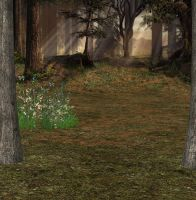 BG 12 by dying-soul-stock