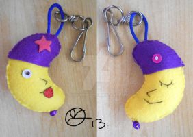 Moon Keyholder by 402ShionS3