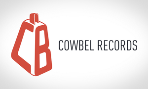 Cowbel Records by kingmoeha