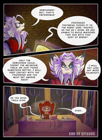 Ampere Aevagium Page 35 by Retromissile
