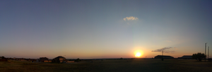 Panorama 07-12-2013 by 1Wyrmshadow1