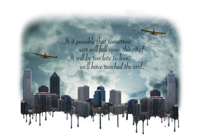 War by forever-and-always-s