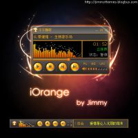 iOrange by iDIYer