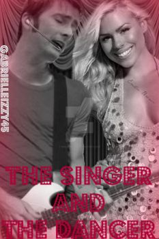 The Singer and the Dancer by EmilieBrown