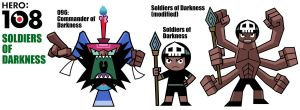 108_Soldiers_of_Darkness by zackmolis