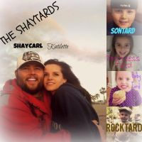 The Shaytards by ProtectorOfLove