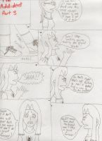 The Accident Pt. 3 Pg.1 by MSKM2001
