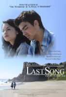 The Last the song by Jemi by youaremyinspiration