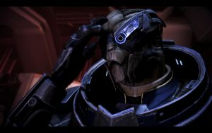 ME3 Garrus 11 by chicksaw2002