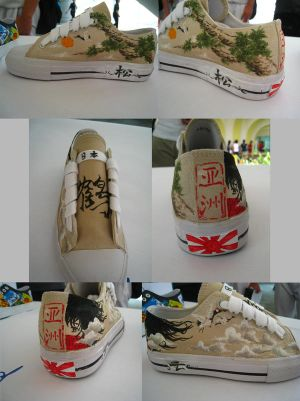 shoes designer collection