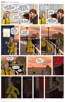 DWR Ep 1: Page 21 by Girl-on-the-Moon