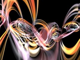 abstract by bdk14 by SiradLah