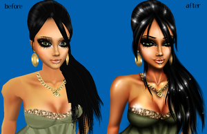 IMVU: Cookie4Milky Enhancement by synthetikwhore