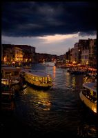 Venice by photoport