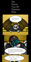 TTTOTH Page 12 by RockoTheTaco