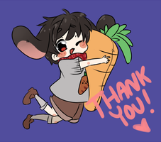Thank You quq by durr-hurrhurr