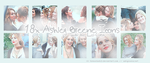 "Ashley Greene Icon Set ""LoL"" by Tiinkerbellx3"