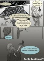 AatR Round One Pg 36 by ExiledChaos
