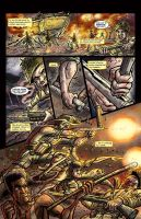 Soldier Legacy 4 p11 by pmason83