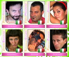 Impro picture-cards 2008 2 by postream
